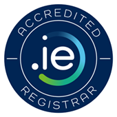 Accredited Register For IE Domains